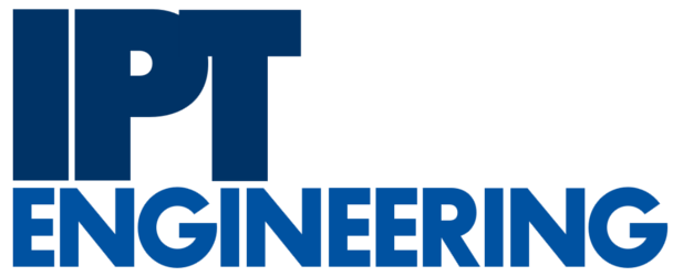 IPT Engineering